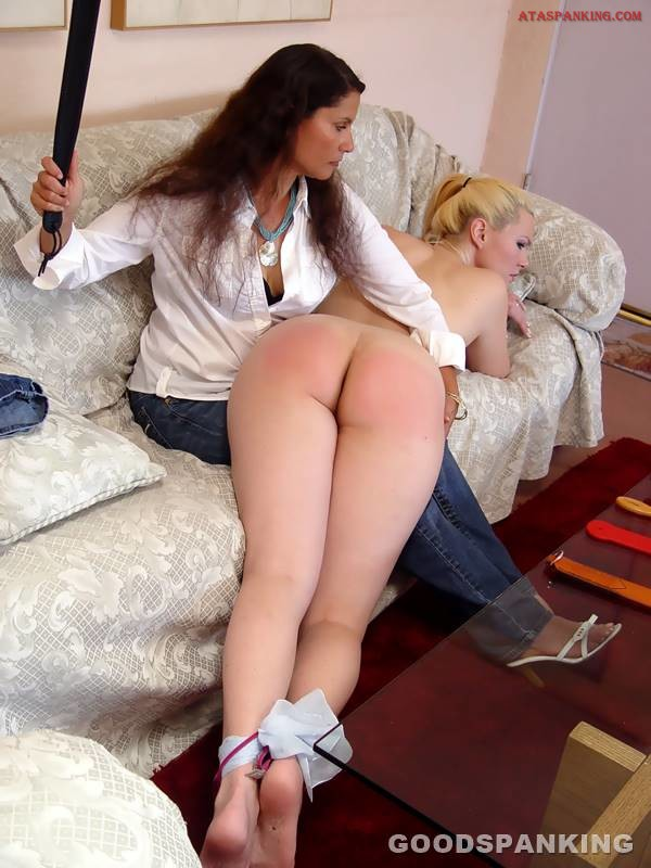 Naughty wife galleries