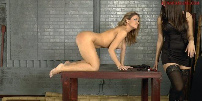Xxx Watch simone delilah porn star videos hot movies