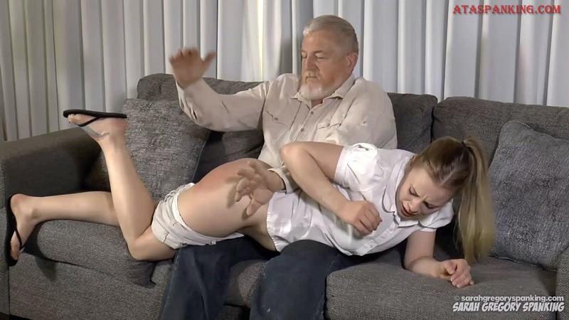 Heidi klum anal sex