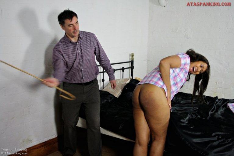 Japanese anal threesome part 2