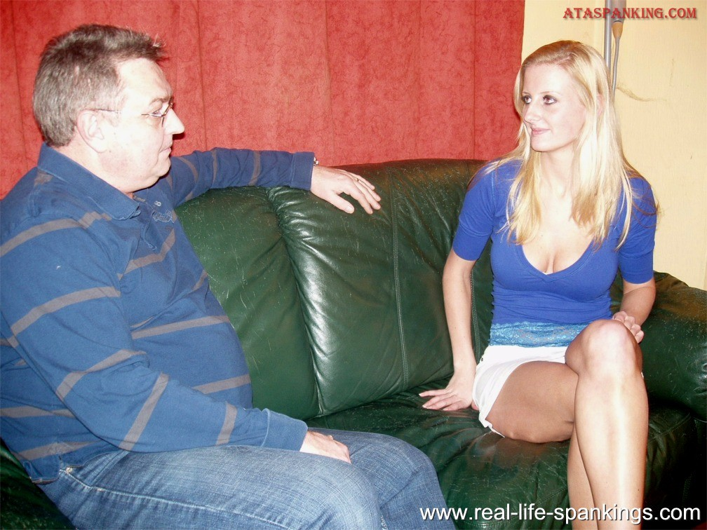 German amateur blonde milf porn abuse