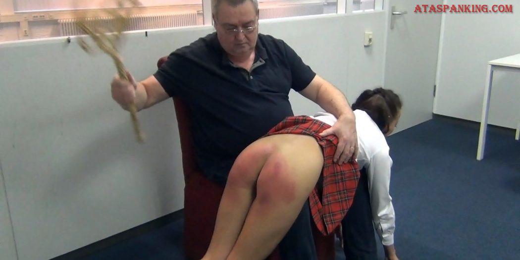 Christian parent spank product, smiling girl porn